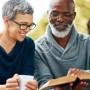 Estudio de la Biblia en Casa