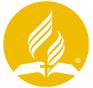 logo_min1